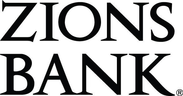 zionsbank-logo