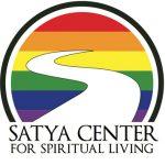 Satya Center