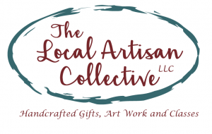 Local Artisan Collective