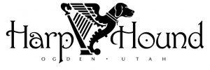 Harp and Hound