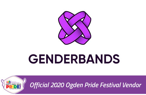 genderbands